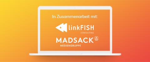 Planung, Prognose und Steuerung der Auflage und Umsätze bei der MADSACK Mediengruppe