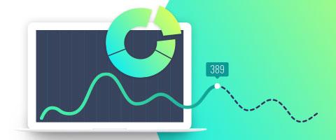 Webinar BI 4.0 - Geben Sie Ihren Daten eine Stimme!