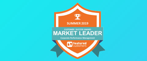 FeaturedCustomers - 2019 Summer Customer Success Report