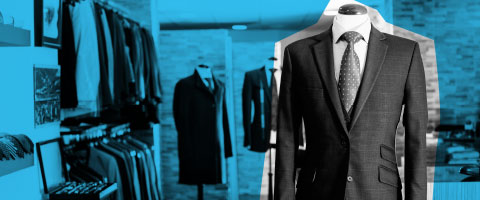 Recorded Webinar - Transform Fashion Retail Planning and Forecasting - Asia Pacific