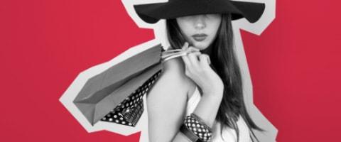 Integrierte Planung im Fashion Retail