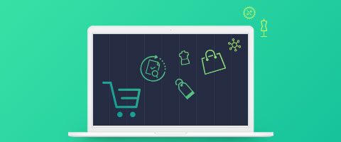 Harnessing Agility in a Changed World: A Retailer's Journey to Adapt, Evolve and Emerge