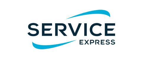 Service Express - Case Study