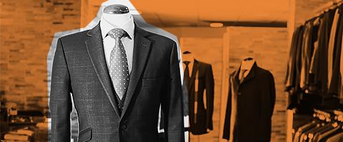 Planificación y análisis para retail: claves para superar la disrupción en 2021