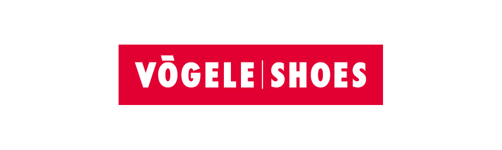 Voegele Shoes