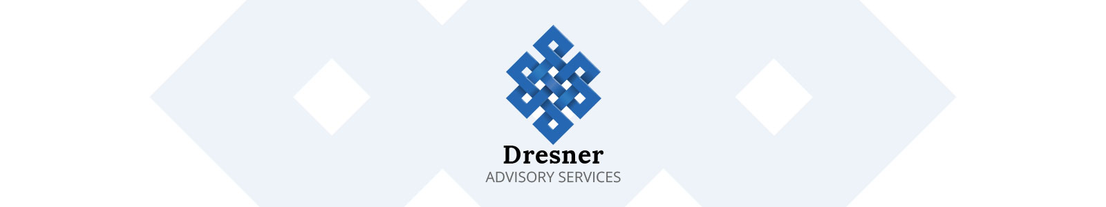 Dresner Advisory - Enterprise Planning Marktstudie 2018