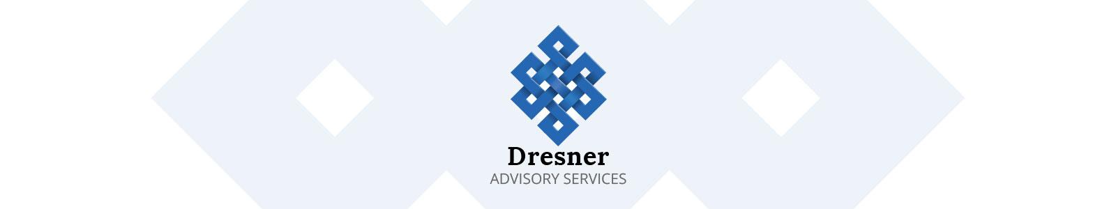 Dresner Advisory – Sales Planning Market Study