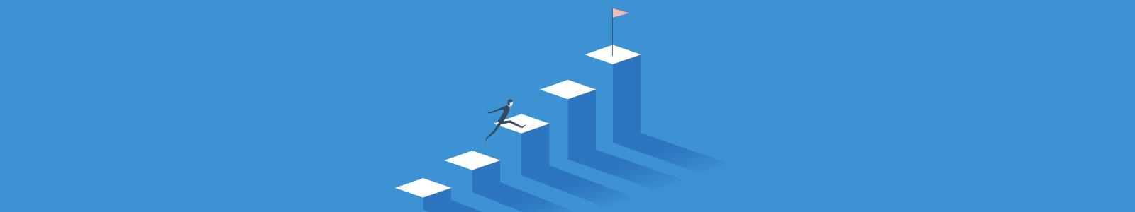 12 Best Practices für Finanzplanung & Analyse
