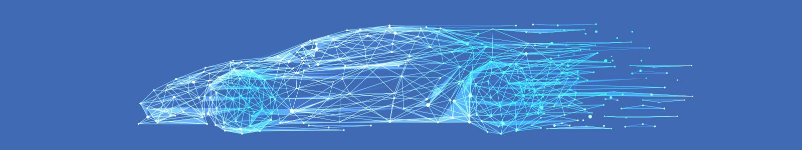 Améliorer la Planification et l'Analyse dans l'industrie Automobile