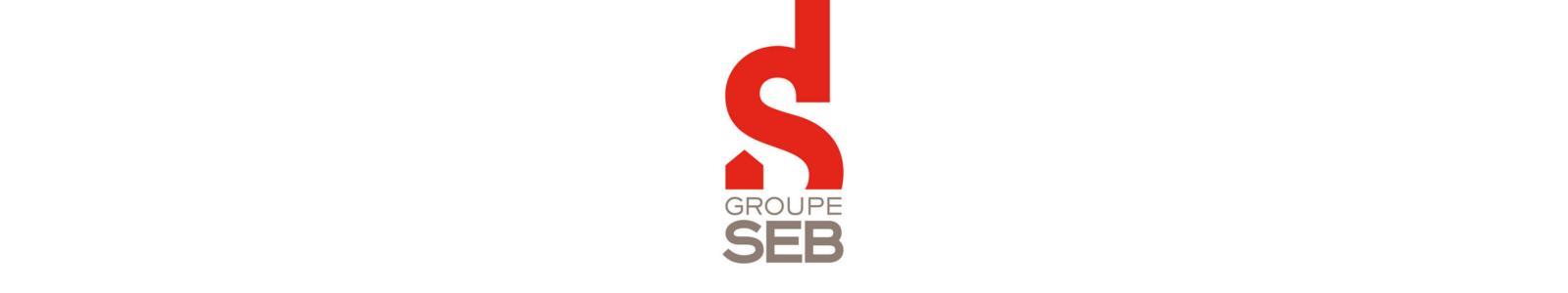 SEB - Case Study