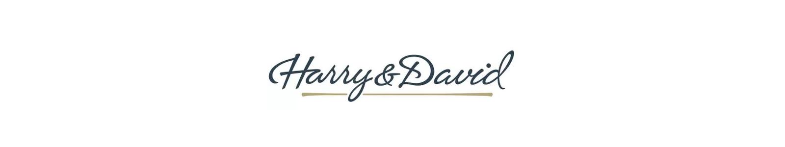 Harry and David - Case Study