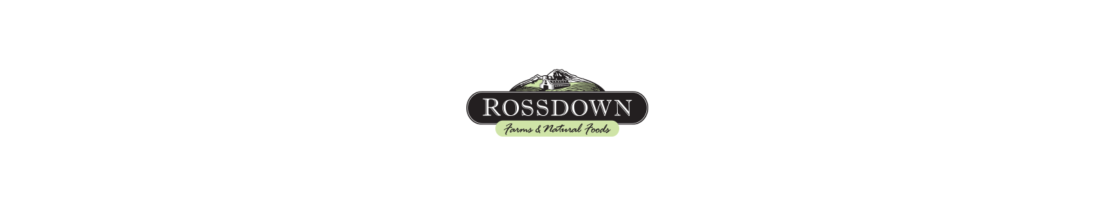 Rossdown Farms - Case Study