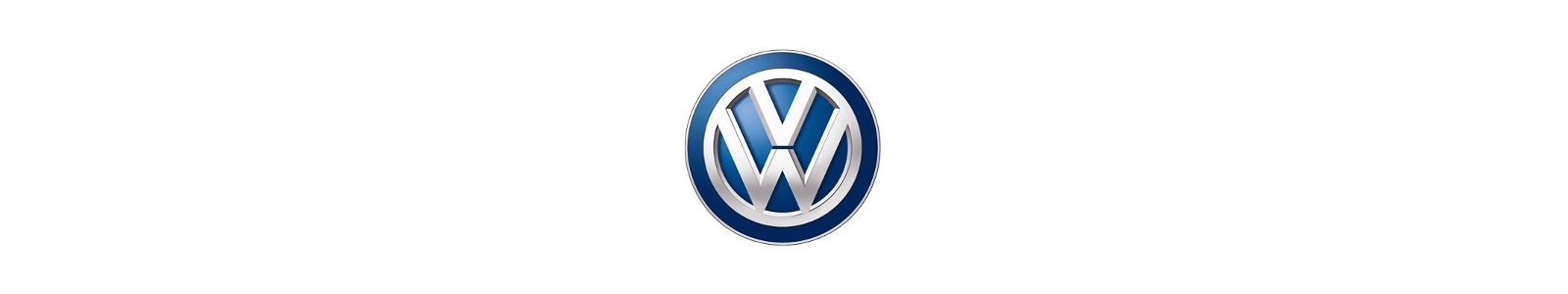 Volkswagen de Mexico chose BOARD to combine Analysis, Reporting, Performance Management and Predictive Analytics