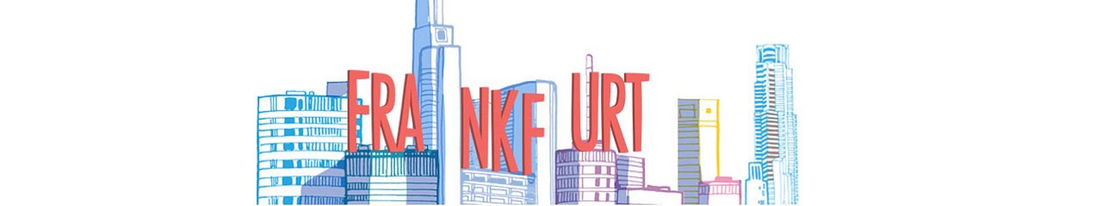 Board-Einweihungsfeier Frankfurt