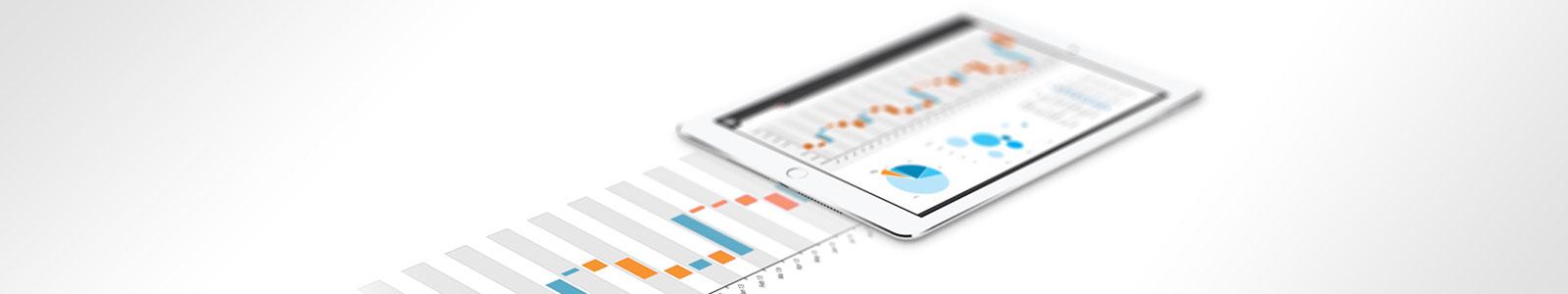 Klinische Entwicklung: Wie gut ist Ihre Budgetierung bzw. Ihr Budget Management?