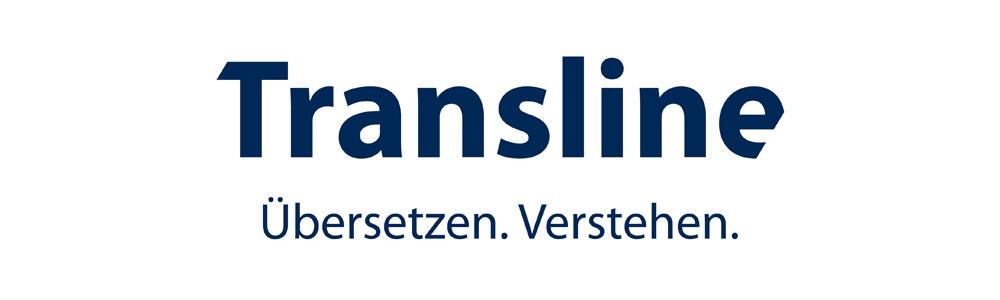 Präzise Analysen und schnelle Berichte mit BOARD: Umfangreiches und flexibel erweiterbares BI-Tool zur Unterstützung der Wachstumspläne bei Transline.