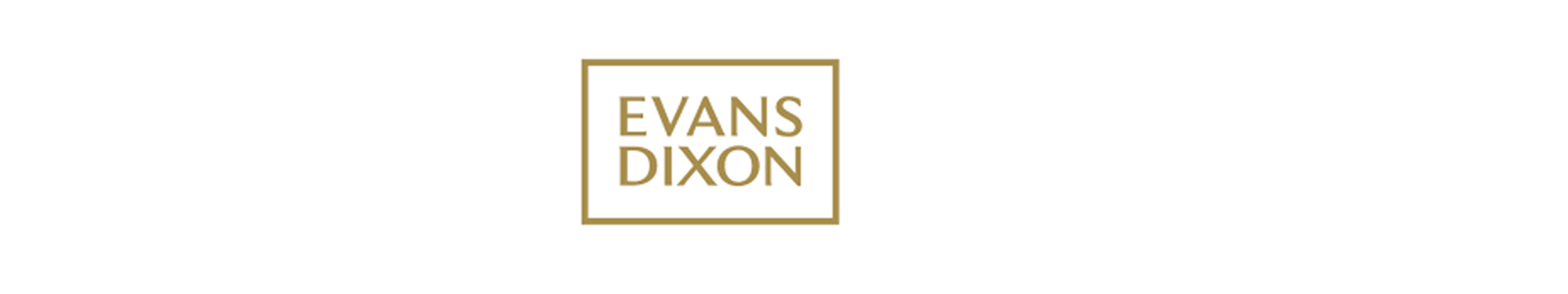 Evans & Partners - Case Study