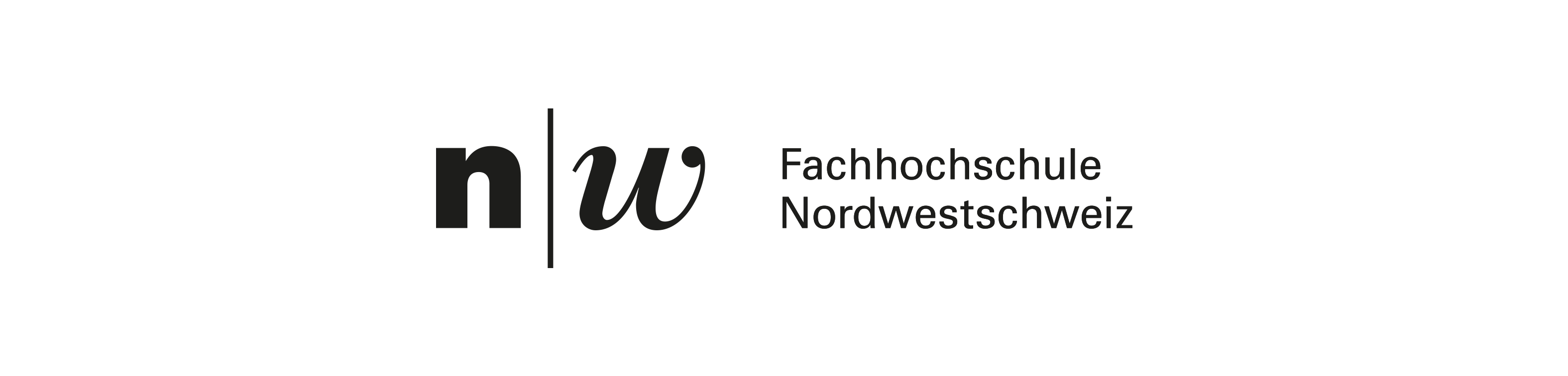 The North West Switzerland University of Applied Sciences (FHNW) - Case Study