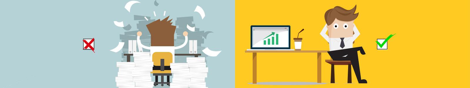Closing & Unbundling per i gestori del Servizio Idrico Integrato