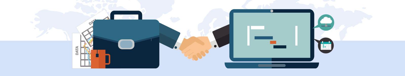 Análisis, planificación y previsión para empresas de Servicios Profesionales