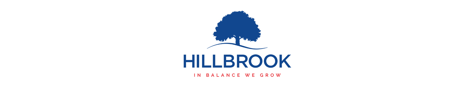 Hillbrook Anglican School - Case Study