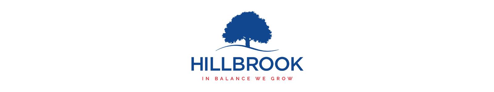 Hillbrook Anglican School - Case Study