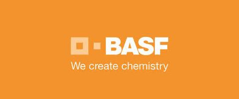 Customer Story: BASF Italy
