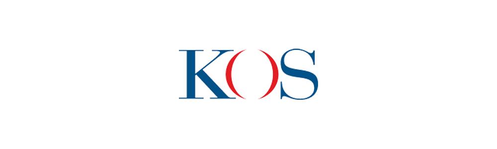 KOS group