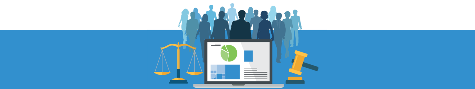 BOARD in Legal: Turning your firm's data into information
