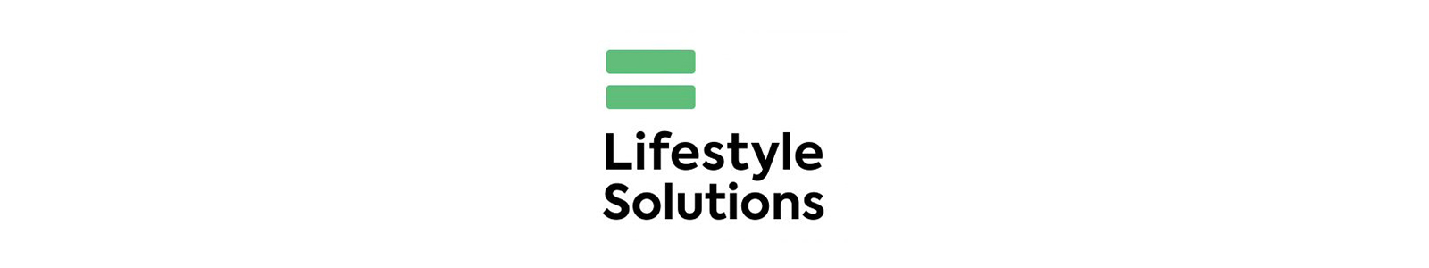 Lifestyle Solutions - Case Study