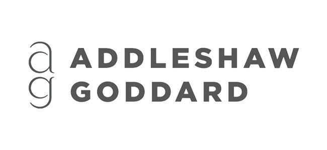 Addleshaw Goddard LLP - Case Study