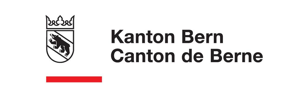 Kanton Bern