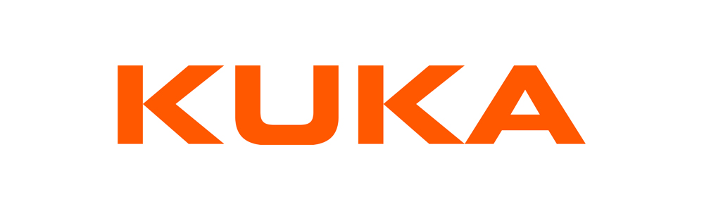 KUKA – Case Study