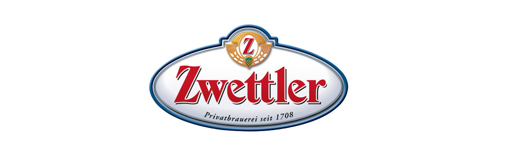 Privatbrauerei Zwettl