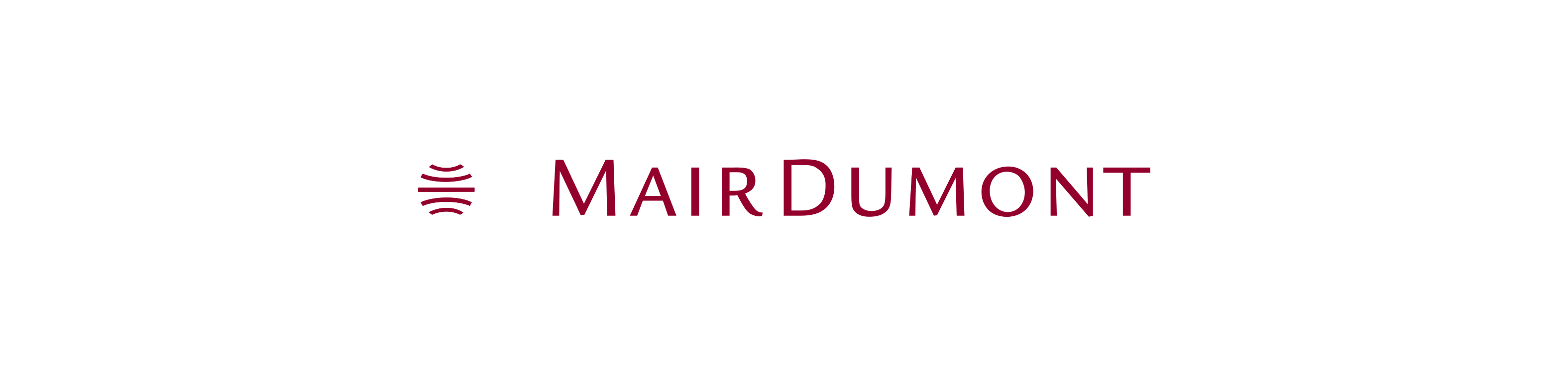 Mairdumont - Case Study