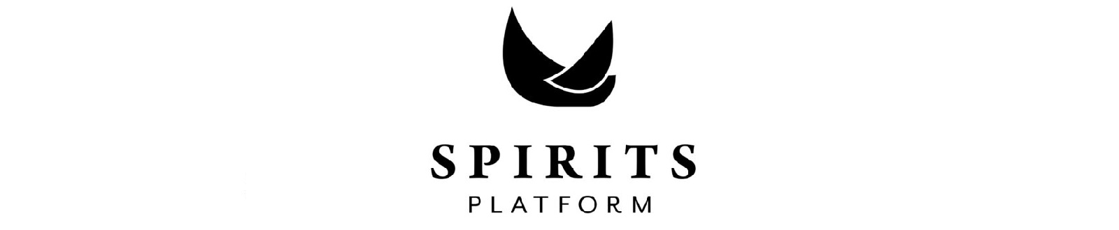 Spirits Platform