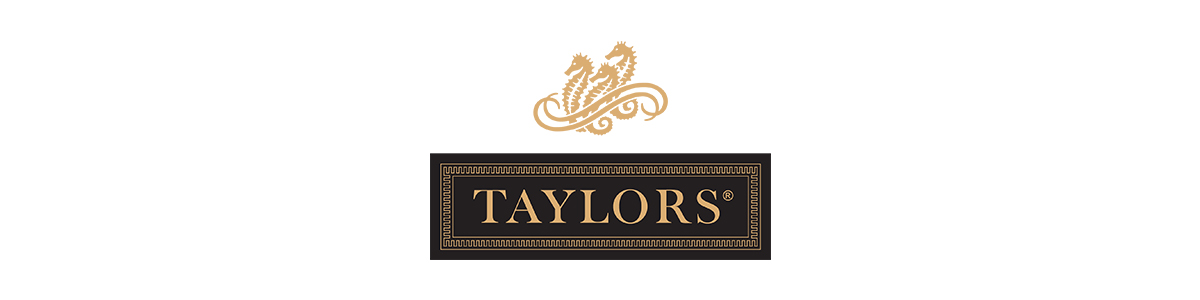 Taylors Wines tastes financial success with BOARD