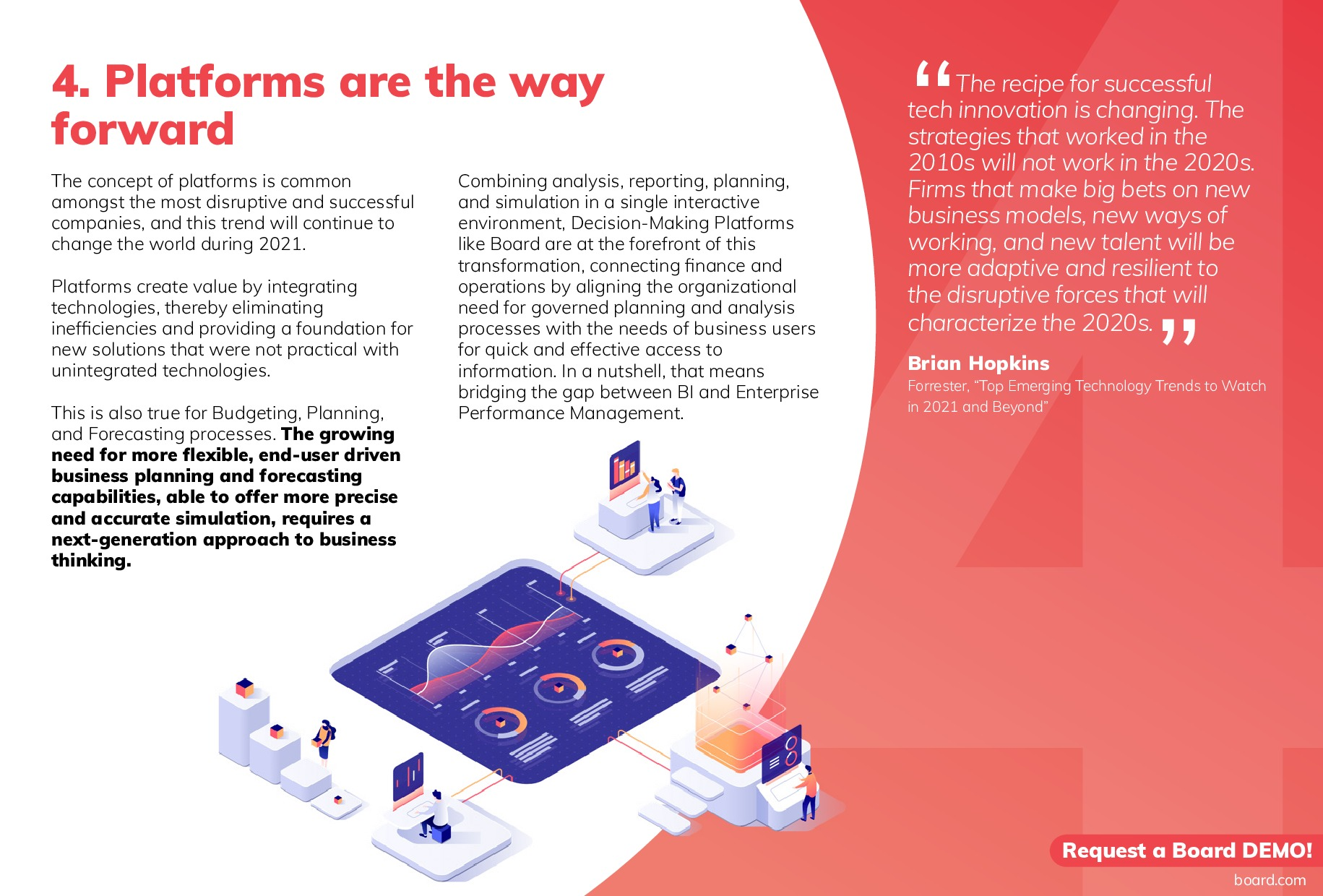 10 Key Trends in Budgeting, Planning and Forecasting | Page 6