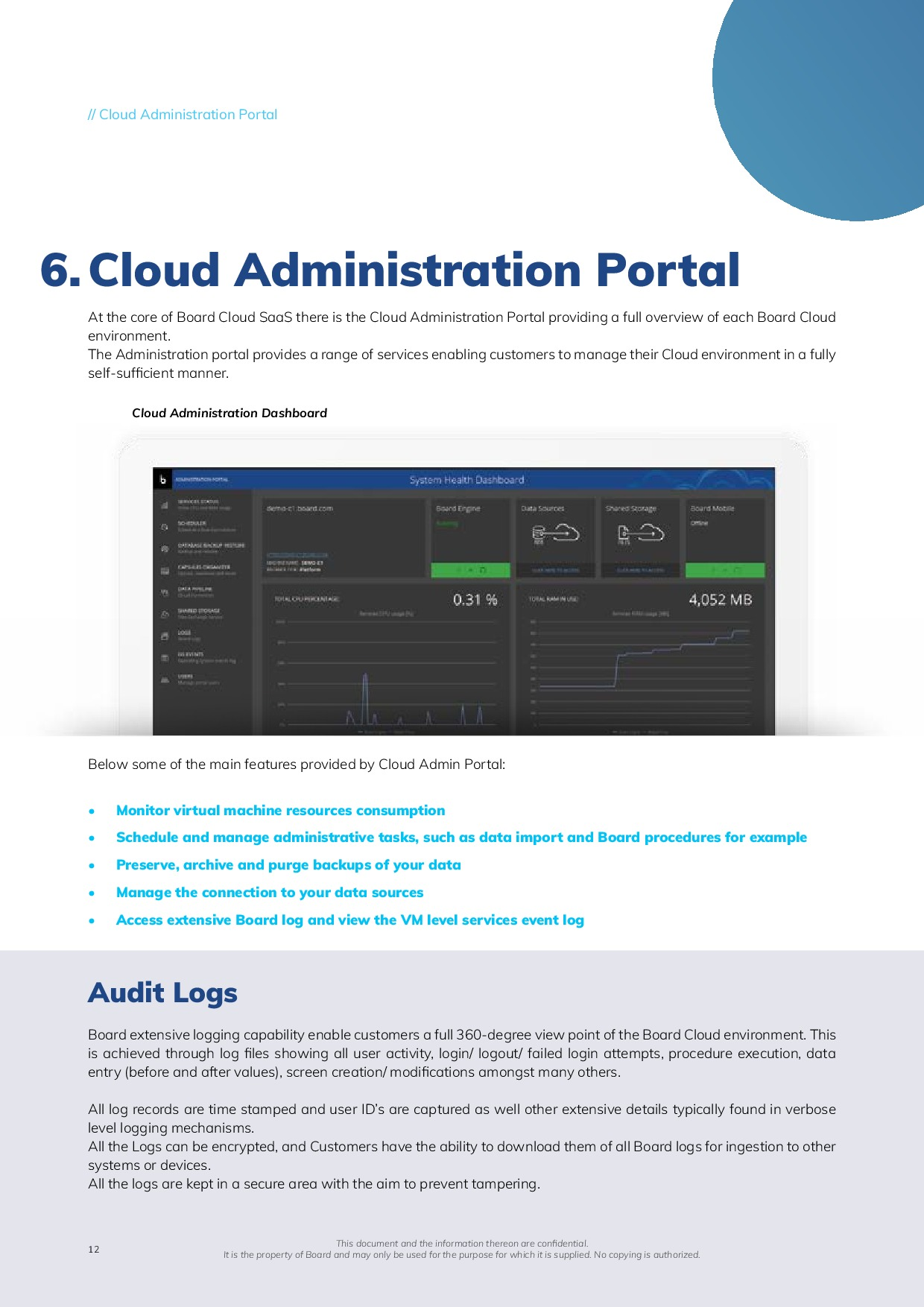 Board Cloud Overview | Page 12