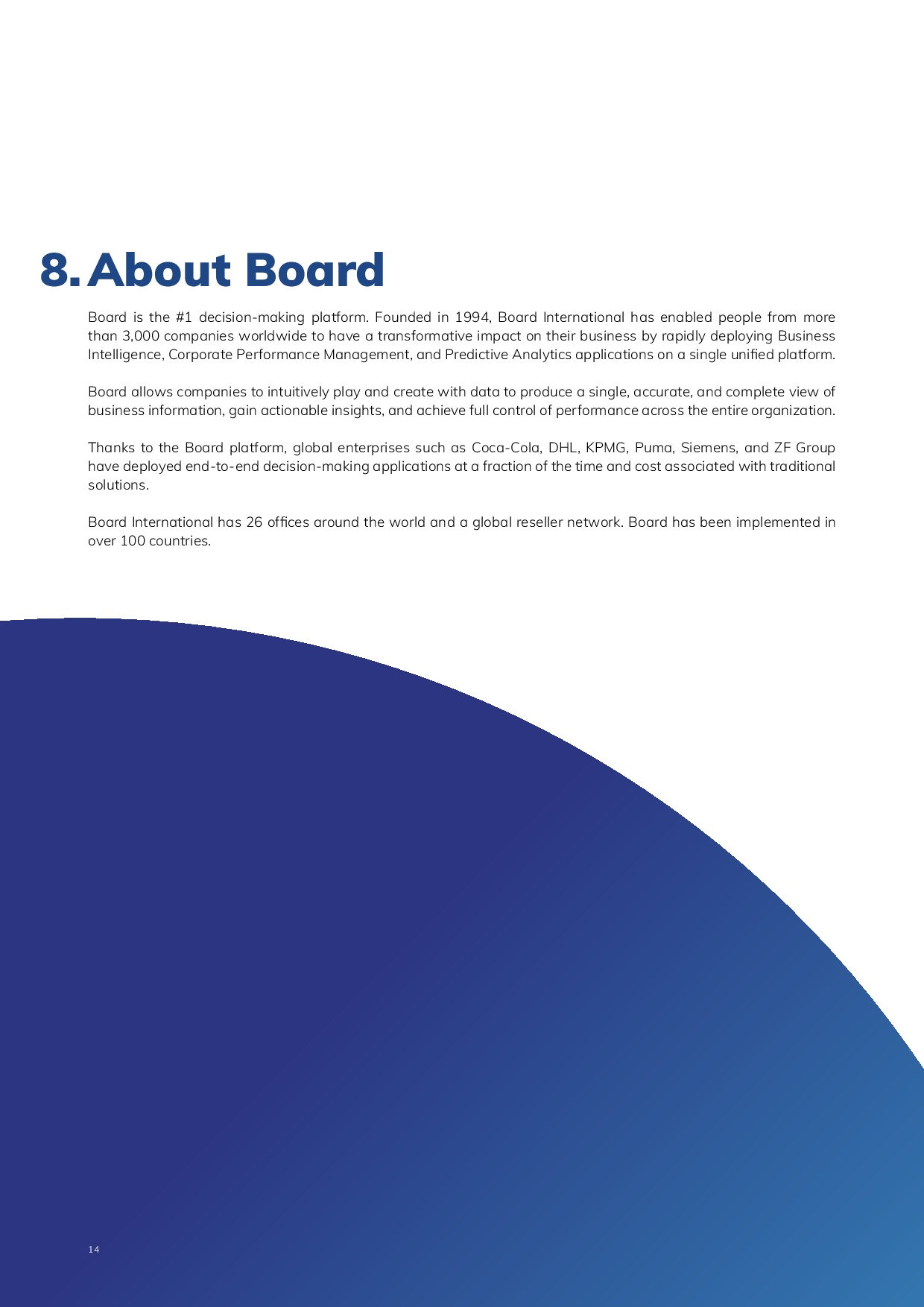 Board Cloud Overview | Page 14