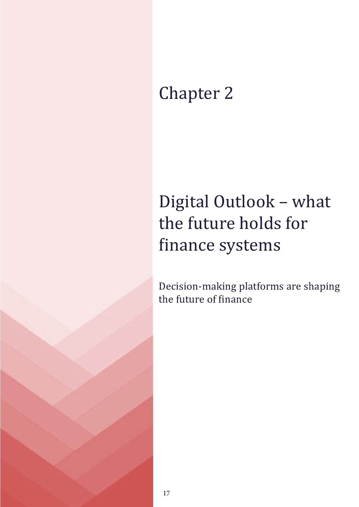FSN - The Future of Finance Systems | Page 17