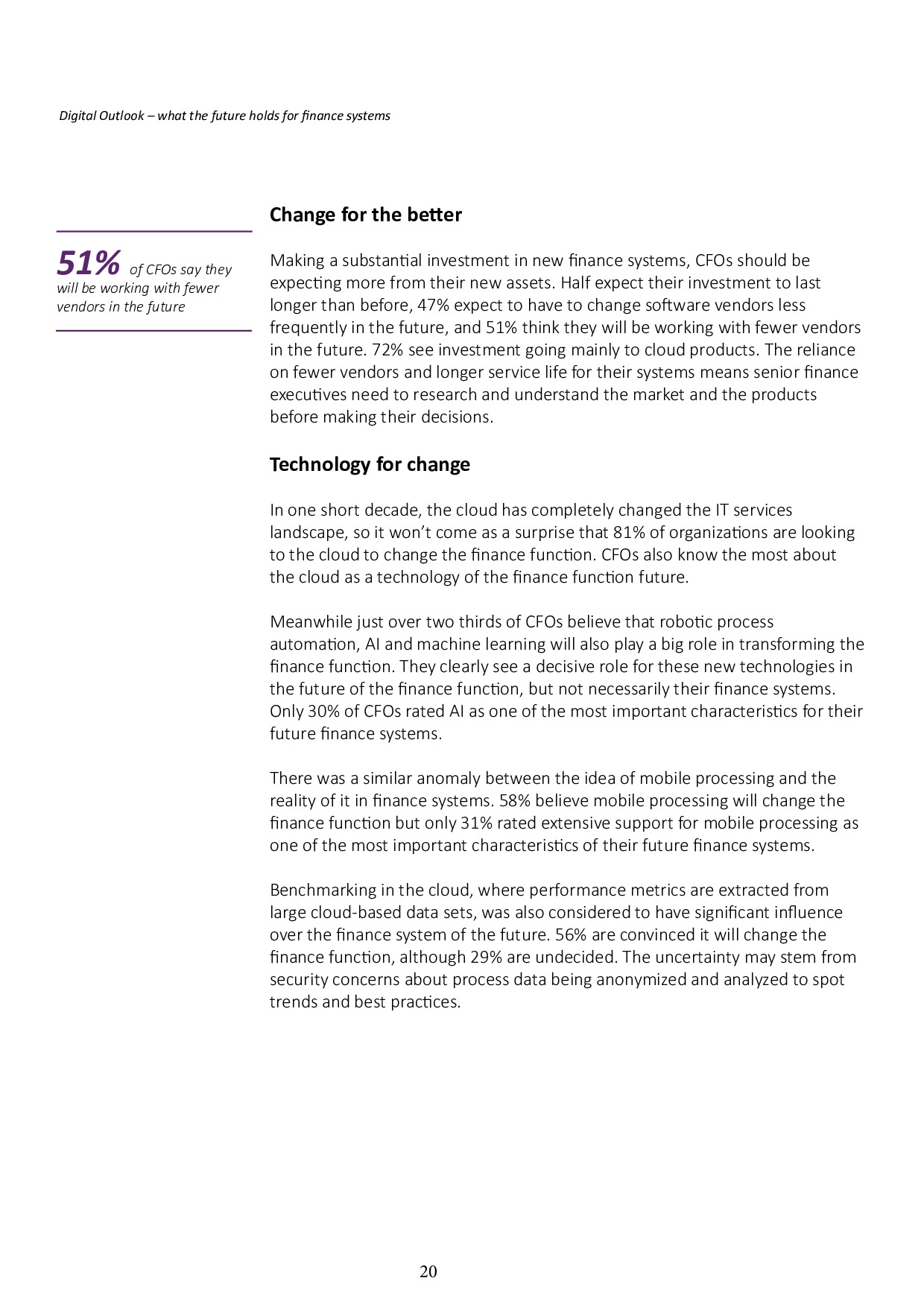 FSN - The Future of Finance Systems | Page 20