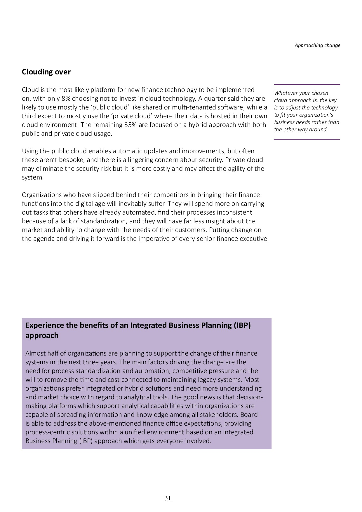 FSN - The Future of Finance Systems | Page 31