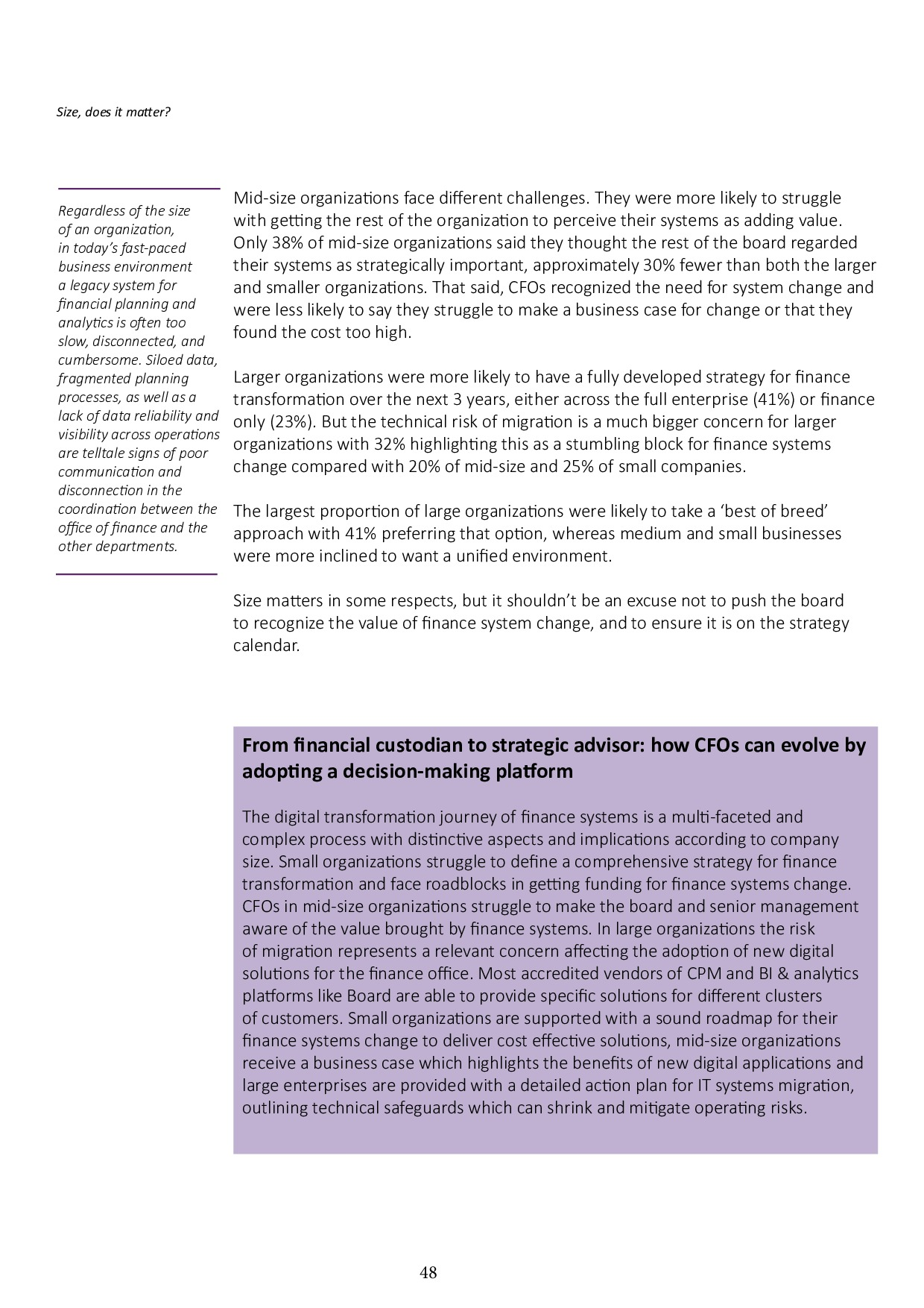 FSN - The Future of Finance Systems | Page 48