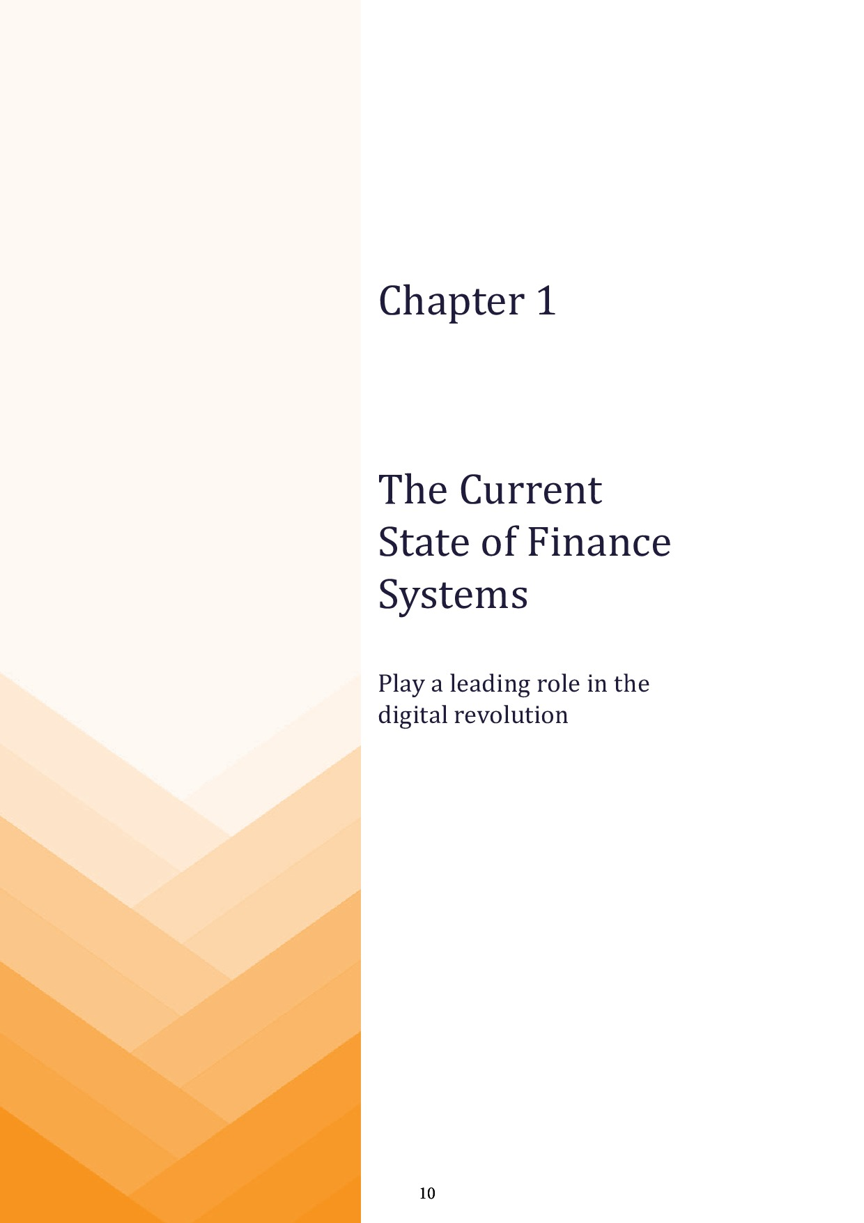 FSN - The Future of Finance Systems | Page 10