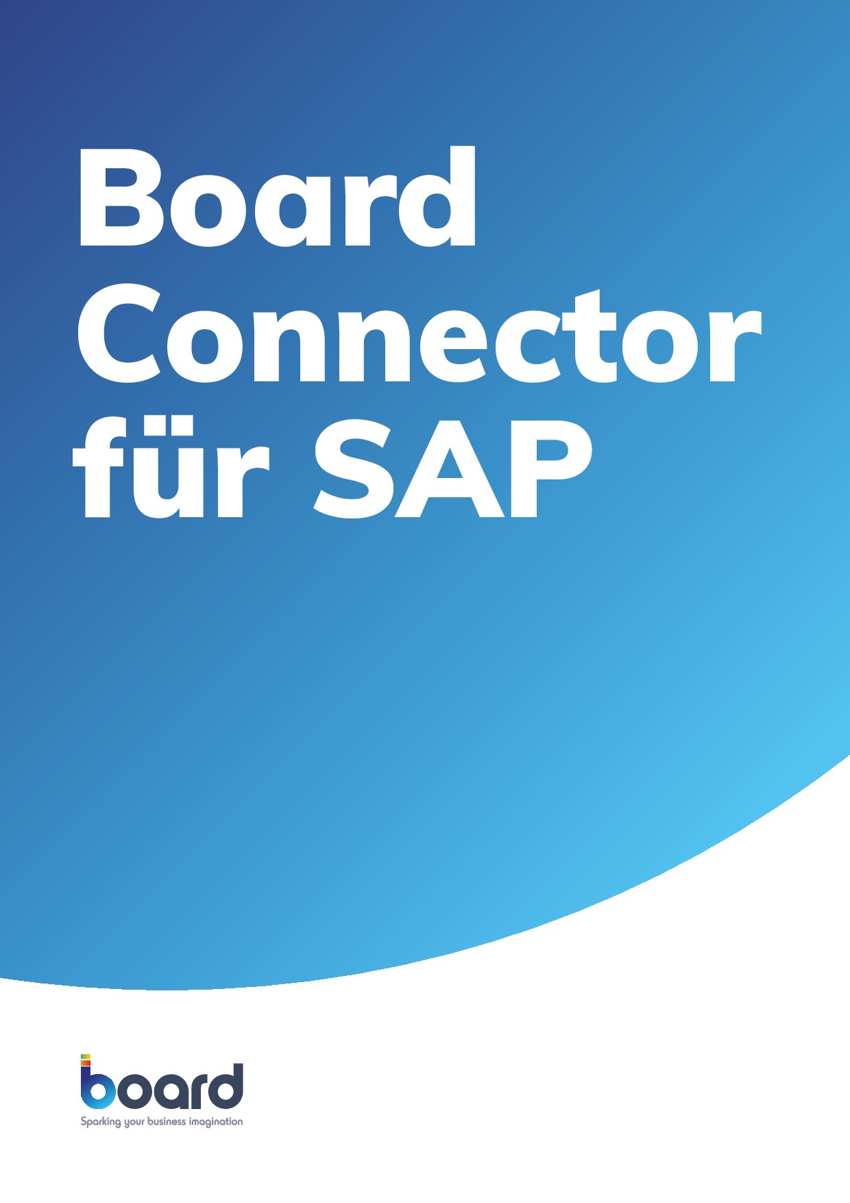 Board Connector für SAP | Thumbnail | Page 4