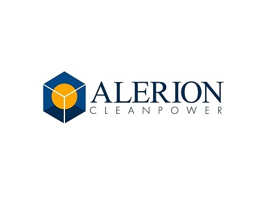 Alerion Clean Power - Case Study