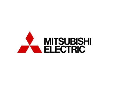 Mitsubishi Electric Europe - Case Study