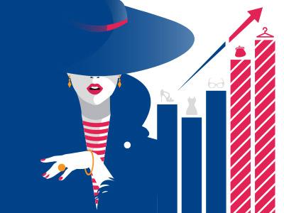 Pianificazione integrata per il Fashion Retail