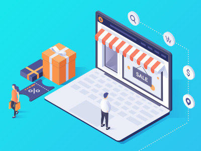 Retail Forum 2020